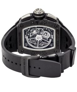richard mille rm11 03 automatic winding