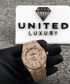 ap iced out replica